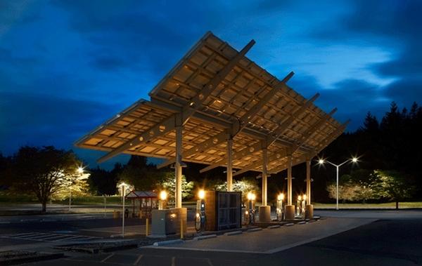 Image LCC Solar Station