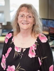 Image Rhonda Tiger