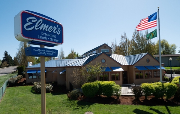 Image Elmer's Eugene