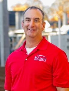 Jon Mattheisen Joins Builders Exchange Board image