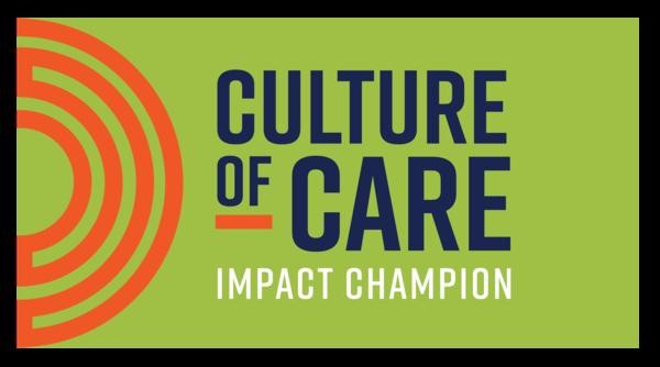 Image Culture of Care