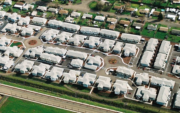 Image Brentwood Estates