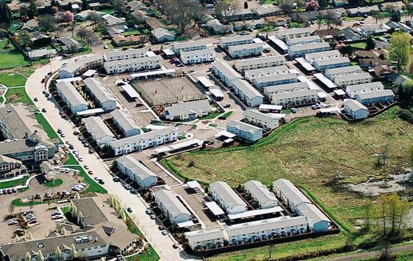 Image Jenna Estates