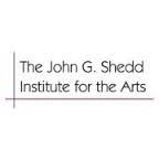 Image John G. Shedd Institute