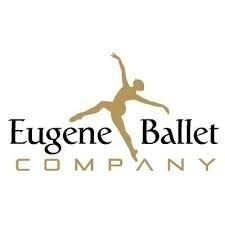 Image Eugene Ballet
