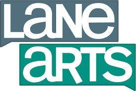 Image Lane Arts Council