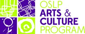 Image OSLP Arts & Culture