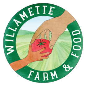 Image Willamette Farm and Food Coalition