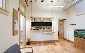 Image Colfer Chiropractic Wellness Center