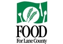 Image Food for Lane County