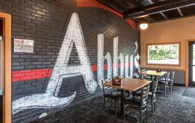 Image Abby's Legendary Pizza Newberg