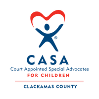 Image CASA of Clackamas County