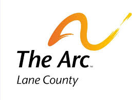 Image The Arc Lane County