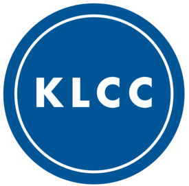 Image KLCC