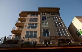 Image Westgate
