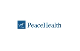 Image PeaceHealth Creswell Clinic