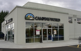 Image Camping World